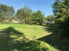 Terrain à vendre à Shannon, Capitale-Nationale, Rue  Miller, 20114603 - Centris.ca