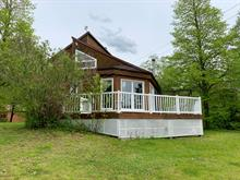 House for sale in Lac-Kénogami (Saguenay), Saguenay/Lac-Saint-Jean, 4664, Chemin des Polices, 27733407 - Centris.ca