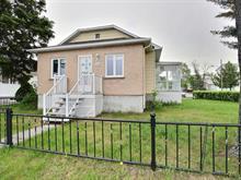 House for sale in Val-d'Or, Abitibi-Témiscamingue, 16, Rue  Saint-Jacques, 18183253 - Centris