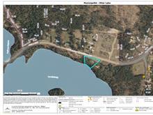 Lot for sale in Otter Lake, Outaouais, Avenue  Martineau, 21563098 - Centris.ca
