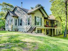 House for sale in Val-des-Monts, Outaouais, 227, Chemin  Sauvé, 23917486 - Centris.ca