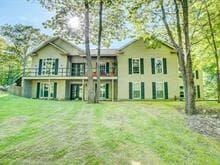 Maison à vendre à Val-des-Monts, Outaouais, 227, Chemin  Sauvé, 23917486 - Centris.ca