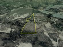 Terrain à vendre à Otter Lake, Outaouais, 108, Chemin du Rang-A, 22001166 - Centris