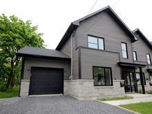 Maison à vendre à Rivière-du-Loup, Bas-Saint-Laurent, 138C, Rue  Fraserville, 15269288 - Centris.ca
