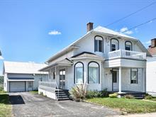 House for sale in Saint-Zénon, Lanaudière, 6271, Rue  Principale, 10259775 - Centris.ca