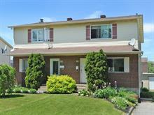 House for sale in Salaberry-de-Valleyfield, Montérégie, 170, Rue  Filiatreault, 28026728 - Centris
