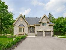 House for sale in Saint-Colomban, Laurentides, 320, Rue des Celtes, 10217957 - Centris.ca