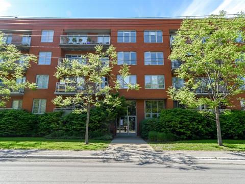 Condo à vendre à Le Plateau-Mont-Royal (Montréal), Montréal (Île), 1205, Rue  Saint-Grégoire, app. PH-11, 10873652 - Centris