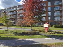 Condo for sale in Brossard, Montérégie, 8855, boulevard  Leduc, apt. 4410, 18736702 - Centris.ca