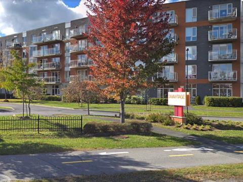 Condo for sale in Brossard, Montérégie, 8855, boulevard  Leduc, apt. 4410, 18736702 - Centris