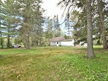Maison à vendre à Lantier, Laurentides, 272, Chemin des Cassandres, 28371874 - Centris.ca