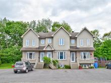 House for sale in Notre-Dame-des-Prairies, Lanaudière, 49, Rue de la Rive, 11060962 - Centris.ca
