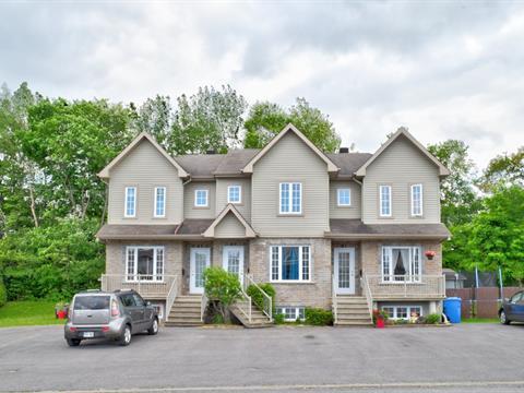 House for sale in Notre-Dame-des-Prairies, Lanaudière, 49, Rue de la Rive, 11060962 - Centris