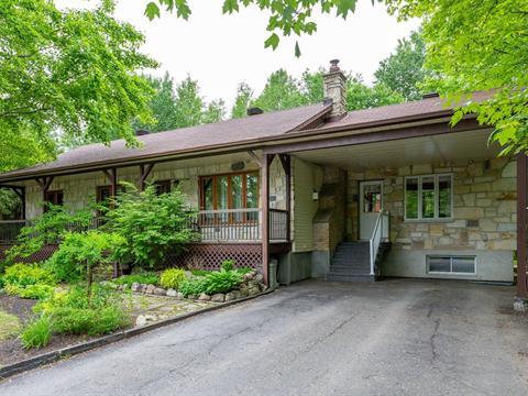 House for sale in Saint-Lazare, Montérégie, 297, Rue de la Bouleraie, 9265515 - Centris
