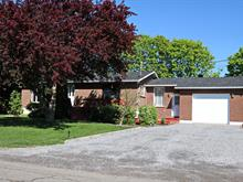 House for sale in Sainte-Anne-de-la-Pocatière, Bas-Saint-Laurent, 190, 3e Rang Ouest, 9941145 - Centris.ca
