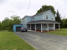 House for sale in Grenville-sur-la-Rouge, Laurentides, 2709, Route  148, 26852024 - Centris.ca