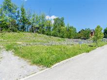 Lot for sale in Jacques-Cartier (Sherbrooke), Estrie, Rue du Chardonnay, 9339464 - Centris