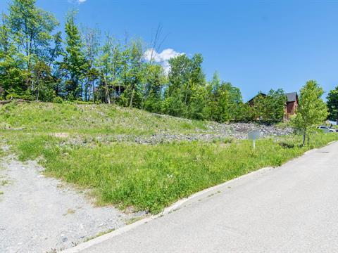 Lot for sale in Jacques-Cartier (Sherbrooke), Estrie, Rue du Chardonnay, 9339464 - Centris.ca