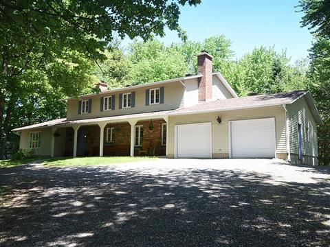 House for sale in Saint-Lazare, Montérégie, 1635, Rue  Blueberry Forest, 23075590 - Centris