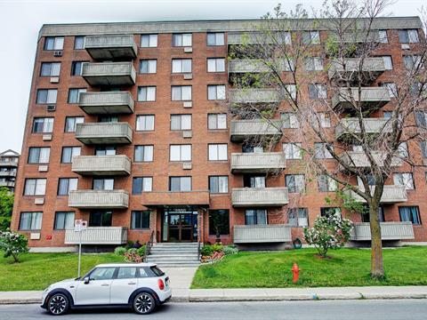 Condo for sale in Saint-Laurent (Montréal), Montréal (Island), 2550, boulevard  Thimens, apt. 305, 22805825 - Centris