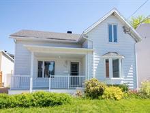 House for sale in Donnacona, Capitale-Nationale, 121, Avenue  Pleau, 26778176 - Centris
