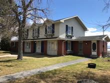 House for sale in L'Isle-aux-Coudres, Capitale-Nationale, 1938, Chemin des Coudriers, 11079470 - Centris.ca