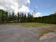 Terrain à vendre à Chicoutimi (Saguenay), Saguenay/Lac-Saint-Jean, boulevard  Sainte-Geneviève, 13072078 - Centris