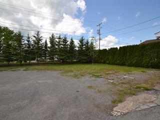 Terrain à vendre à Saguenay (Chicoutimi), Saguenay/Lac-Saint-Jean, boulevard  Sainte-Geneviève, 13072078 - Centris.ca