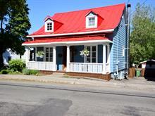 Maison à vendre à Desjardins (Lévis), Chaudière-Appalaches, 6105, Rue  Saint-Georges, 16948332 - Centris.ca