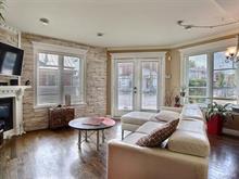 Condo for sale in Terrebonne (Terrebonne), Lanaudière, 155, Rue  Chapleau, 9182571 - Centris