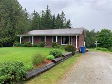 House for sale in Cookshire-Eaton, Estrie, 424, Chemin  Wheeler, 23234038 - Centris.ca