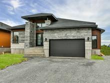 House for sale in Gatineau (Gatineau), Outaouais, 84, Rue  Tony, 22181575 - Centris