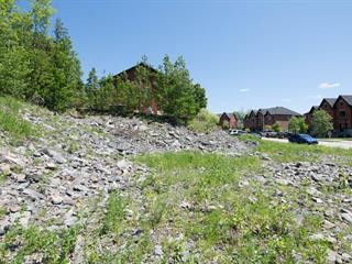 Lot for sale in Sherbrooke (Les Nations), Estrie, Rue du Chardonnay, 25223406 - Centris.ca