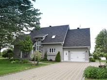 Maison à vendre à Saint-Denis-sur-Richelieu, Montérégie, 721, Chemin des Patriotes, 13803795 - Centris.ca