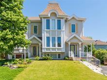 House for sale in Jacques-Cartier (Sherbrooke), Estrie, 3051, Rue  Mézy, 21002400 - Centris.ca