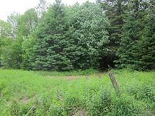 Lot for sale in Saint-Calixte, Lanaudière, 1920, 4e Rang, 25149183 - Centris