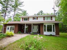 Maison à vendre à Waltham, Outaouais, 201, Rue  Principale, 24761267 - Centris