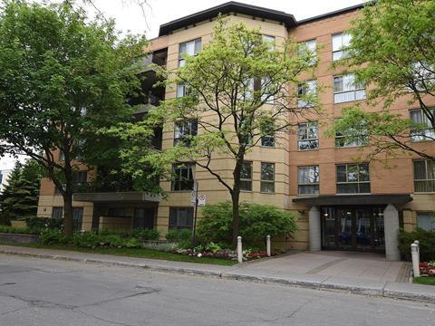 Condo à vendre à Mercier/Hochelaga-Maisonneuve (Montréal), Montréal (Île), 4800, Rue  Bossuet, app. 224, 13842232 - Centris