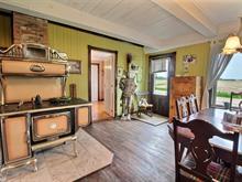House for sale in Fortierville, Centre-du-Québec, 3645, Rang  Saint-Jacques, 25729476 - Centris.ca