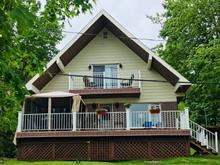 Chalet à vendre à Lac-Poulin, Chaudière-Appalaches, 78, Rue  Poulin, app. 128 A RU, 24857645 - Centris.ca