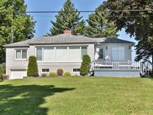 Maison à vendre à Venise-en-Québec, Montérégie, 601, Avenue de Venise Ouest, 18429704 - Centris