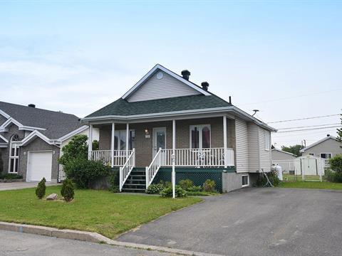 Maison à vendre à Vaudreuil-Dorion, Montérégie, 722, Avenue  Desmarchais, 19103186 - Centris