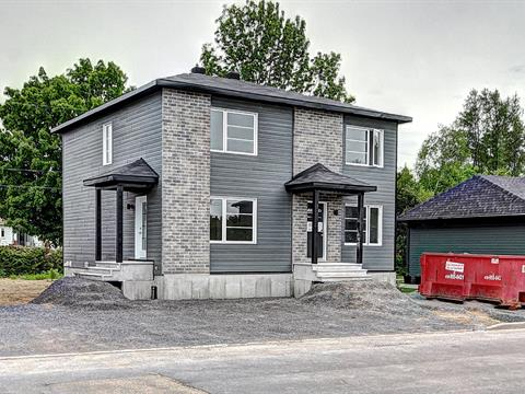House for sale in Beauport (Québec), Capitale-Nationale, 131, Rue  Saint-Raoul, 16213459 - Centris.ca