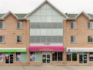 Condo for sale in Trois-Rivières, Mauricie, 1700, 6e Rue, apt. 208, 17506088 - Centris.ca