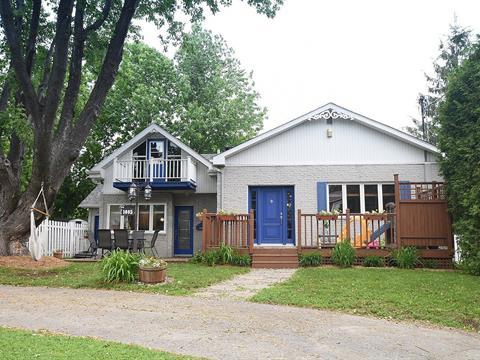 Duplex à vendre à Rivière-des-Prairies/Pointe-aux-Trembles (Montréal), Montréal (Île), 1085 - 1087, 53e Avenue (P.-a.-T.), 25056589 - Centris