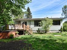 Maison à vendre à Saint-Damien, Lanaudière, 7638, Chemin des Champs, 22235171 - Centris.ca