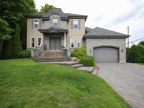 Maison à vendre à Mont-Saint-Hilaire, Montérégie, 701, Rue des Alouettes, 16894660 - Centris