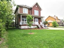 Maison à vendre à Rivière-du-Loup, Bas-Saint-Laurent, 58, Rue  Lucien-Gagnon, 11838271 - Centris