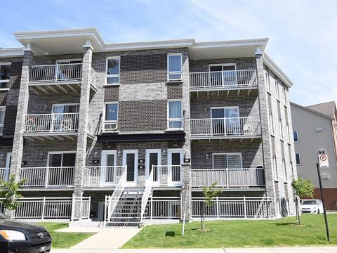 Condo for sale in Rivière-des-Prairies/Pointe-aux-Trembles (Montréal), Montréal (Island), 925, Rue  Irène-Sénécal, 26278728 - Centris