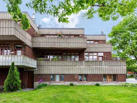 Condo à vendre à Mercier/Hochelaga-Maisonneuve (Montréal), Montréal (Île), 300, Rue  Desmarteau, app. 204, 22121563 - Centris